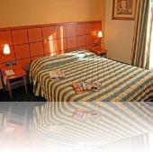 Hotel Roosevelt*** 1
